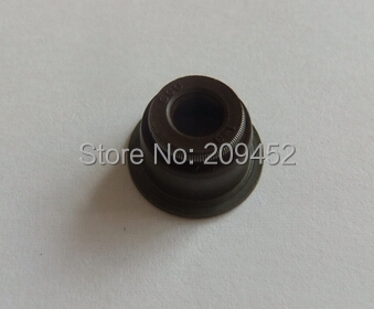 Robin Engine parts,  valve oil seal for EH12 Engine<br><br>Aliexpress