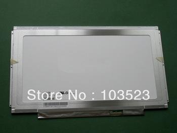 "For Sony VAIO PCG-5111W PCG-51211L PCG-51412L NEW 13.3"" LED Glossy LCD Screen Slim(China (Mainland))"