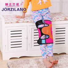 Buy knee correction belt correction belt xo leg correction Correction Belt Children, students, young people use for $28.63 in AliExpress store