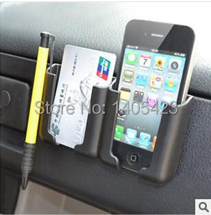 Автомобильный держатель для телефона GPS/MP4 360