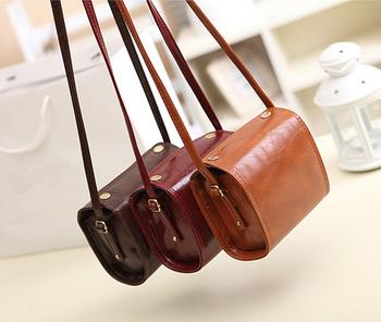 Мини-желе сумка ofertas женщины старинные кожаные сумки дамы ну вечеринку кошелек свадьба муфты горячая распродажа косметического сумки на ремне
