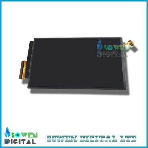 for Sony Ericsson U10 LCD display,Original 100% guarantee,Free shipping