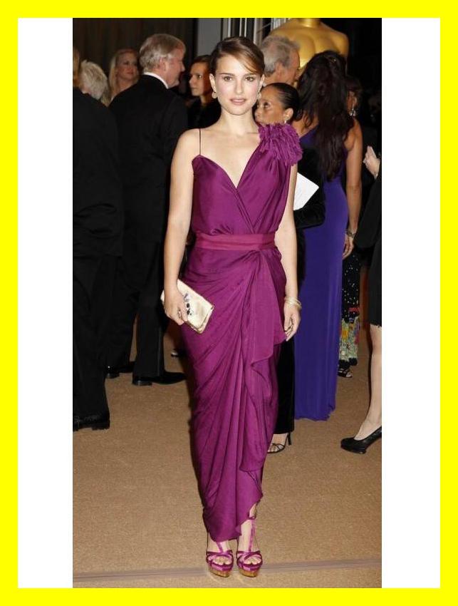 Celebrity Style Dresses Wholesale Uk Formal Dresses