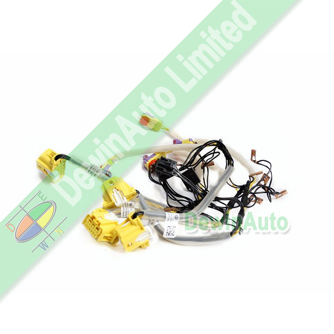 saab wiring harness promotion shop for promotional saab wiring original airbag wire cable wiring harness for vw passat b7 tiguan golf6 5k0 971 584 c a