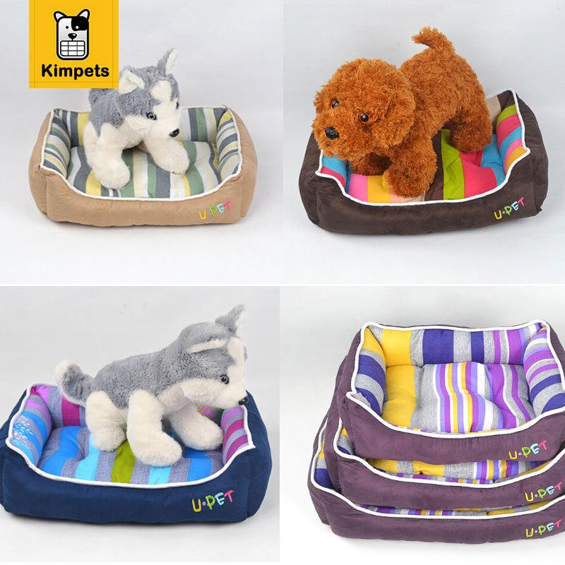 Hot Sales Pet nest Bed Dog products for animals cama para cachorro(China (Mainland))