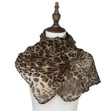 Shawl Wraps From India Fashion Silk Scarves Poncho Foulard Bufandas Mujer Cachecol Scarfs Designer Women'S Character Wholesale(China (Mainland))