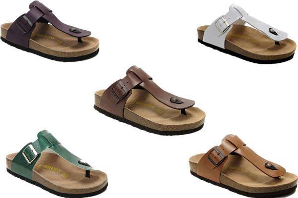 Mens Birkenstock MEDINA sandals has best quality and over 45% off