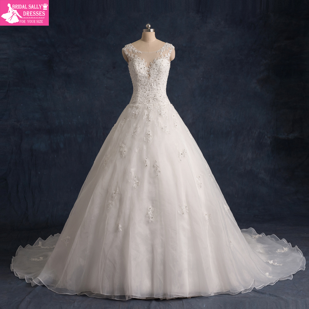 wedding dresses sample sale online flower girl dresses