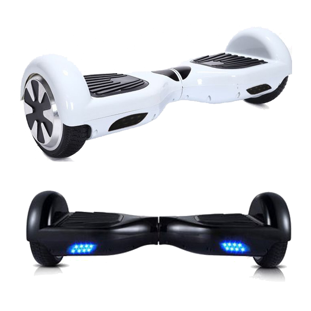 Smart Balance 2 wheel Electric Standing Scooter Self Balancing Monorover Hoverboard Unicycle Airboard Two Wheels(China (Mainland))
