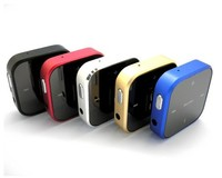 Планшетный ПК 64 2 GPS 3G IPS TeclasT X 98 3G InTel T 9,7