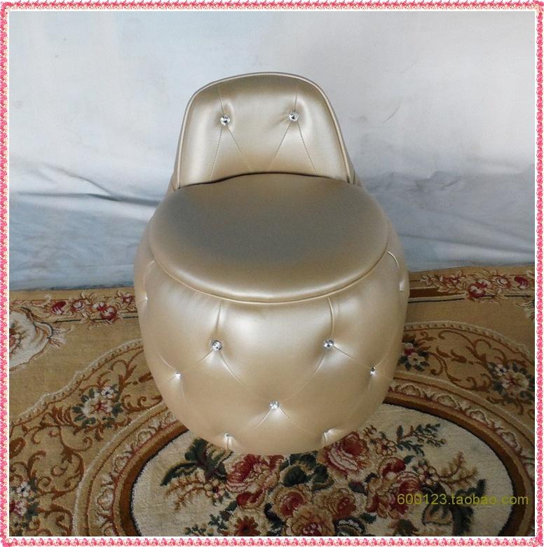 Online kopen wholesale kleedkamer kruk uit china kleedkamer kruk groothandel - Kruk voor dressing ...