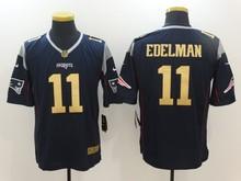 2016 new arrivals New England Tom Brady Rob Gronkowski Julian Edelman for men,camouflage(China (Mainland))