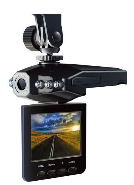 2015 High Quality camera backpack Car DVR gps tracker cheap dvr watch camera mini dvr navigator universal car model of car dvr(China (Mainland))