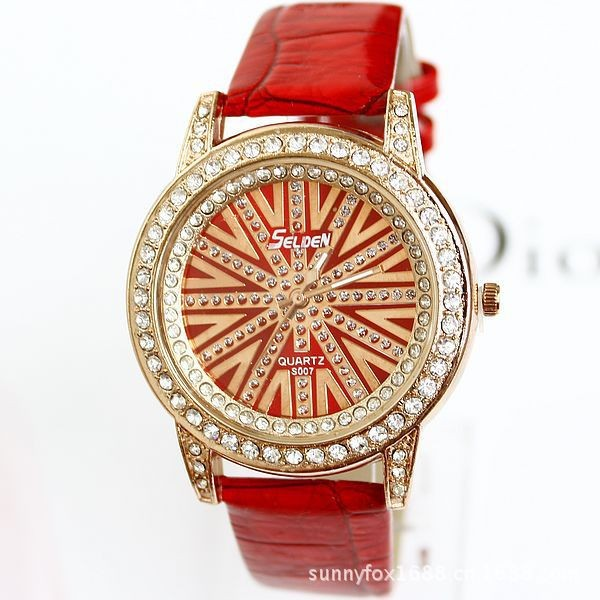 women fashion watches (4)