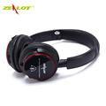 Best Bluetooth Headset Bluedio T2 Head Phones Rotating Folding Wireless Stereo Headphones Noise Canceling Earphones for Music