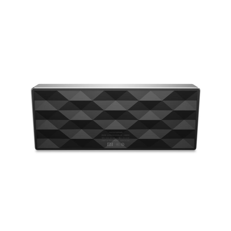 Original-Xiaomi-Speaker-Wireless-Portabl