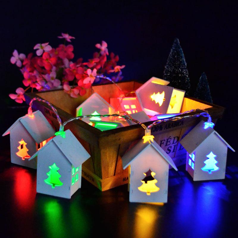popular decorative string lights bedroom buy cheap