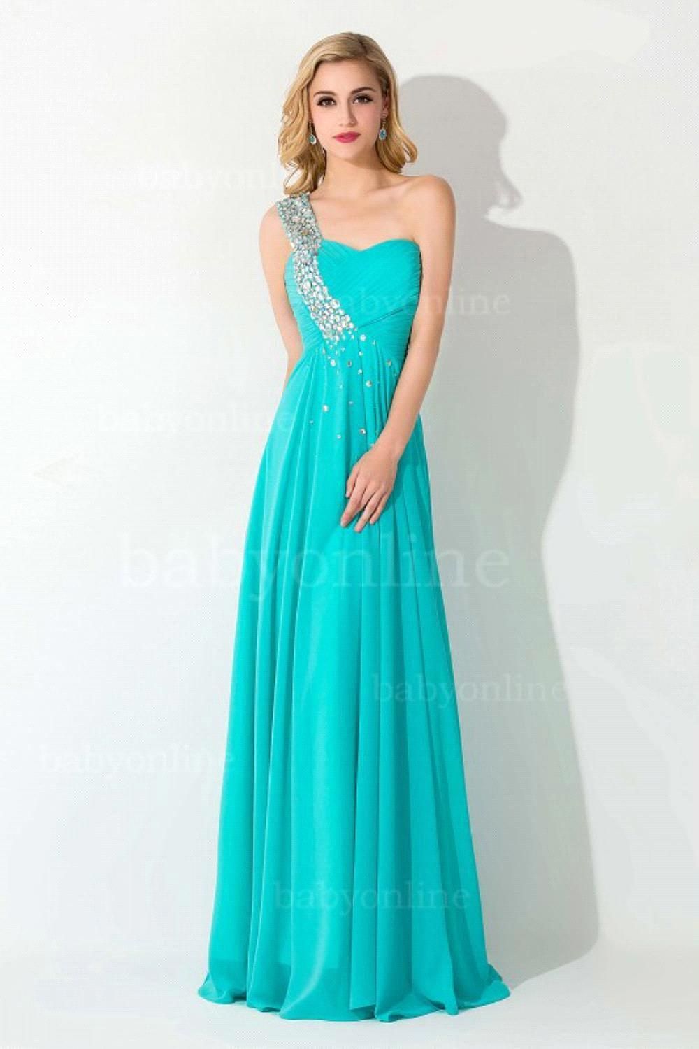 Long Prom Dresses Under 100 Dollars