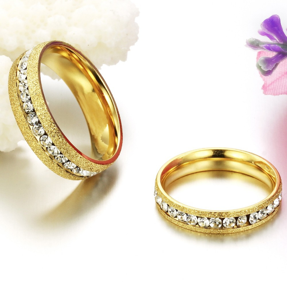 size large decor ring home vintage concept ringet for wedding pictures rings rose sets awesome of magnetic bridalets gold