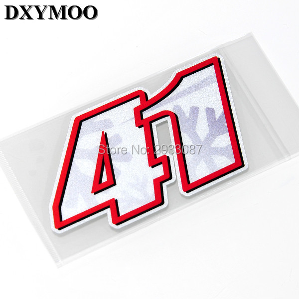 High Quality Vinyl Stickers For Bike PromotionShop For High - Promotional products stickers and decals