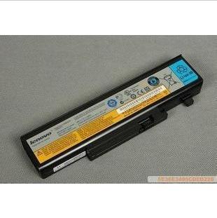 Notebook Laptop battery LENOVO Ideapad Y450 Y450A Y450G Y550A Y550P(China (Mainland))