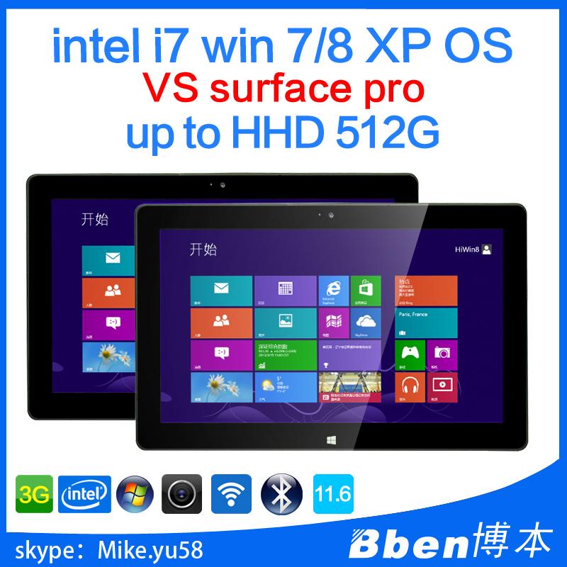 Здесь можно купить  Newest !Original 11.6 inch laptop windows xp tablet pc mid Dual Core 1366X768 IPS Screen 2GB/32GB HDMI Newest !Original 11.6 inch laptop windows xp tablet pc mid Dual Core 1366X768 IPS Screen 2GB/32GB HDMI Компьютер & сеть