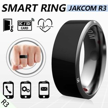 Jakcom Smart Ring R3 Hot Sale In Signal Boosters As Gps Repeater 2100 Mhz Antenna Ripetitore Gsm Umts(China (Mainland))