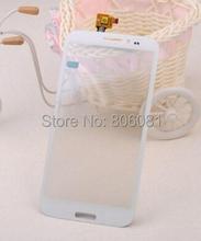 Original new ZOPO ZP950 ZP950 + 5.7 inch touch screen touch screen TP White Hong Kong free shipping(China (Mainland))