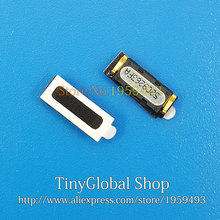Genuine New Earpiece Ear Speaker Replacement Lenovo S810T A358T A768T A806HD S668T A338T A868T A790/GX/E A690e A66T - Tinyglobal shop store