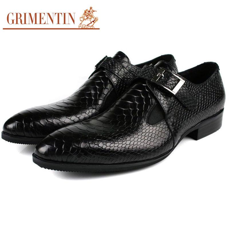 replica mens dress shoes christian louboutin replica mens