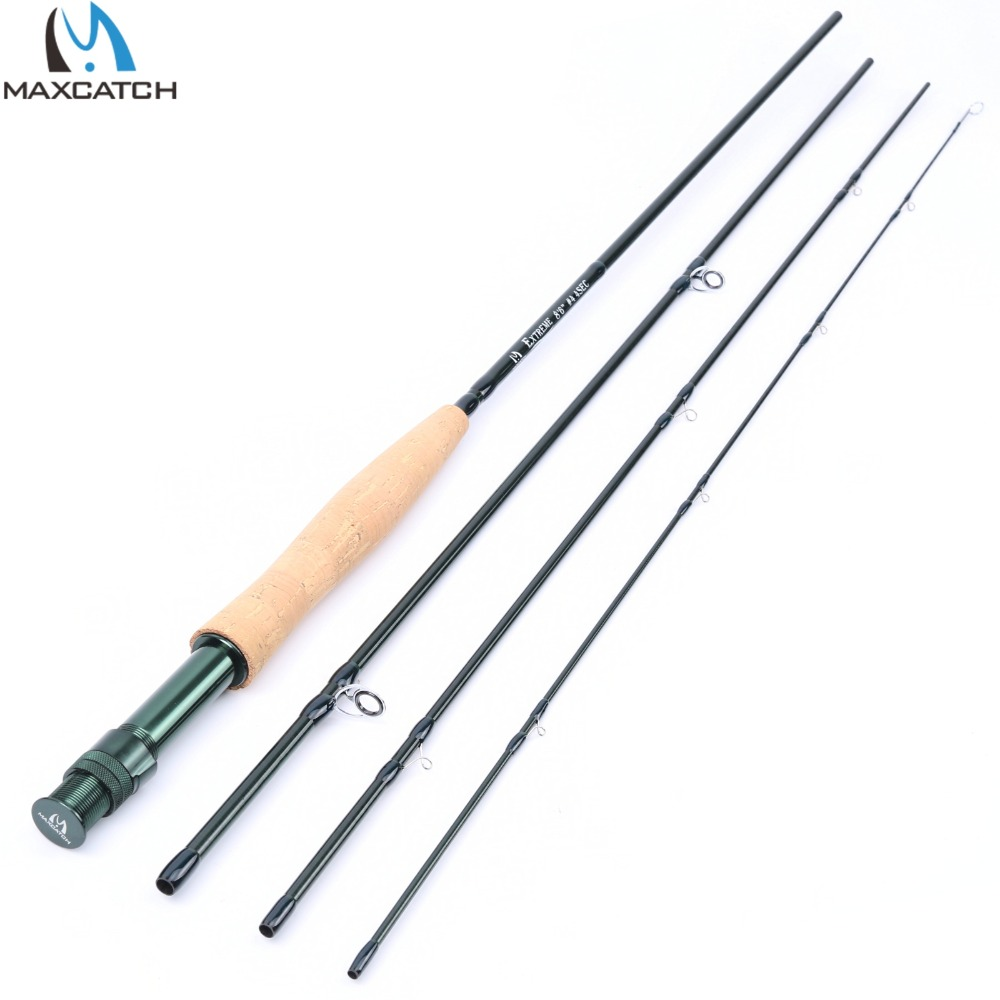 clearance fly rods