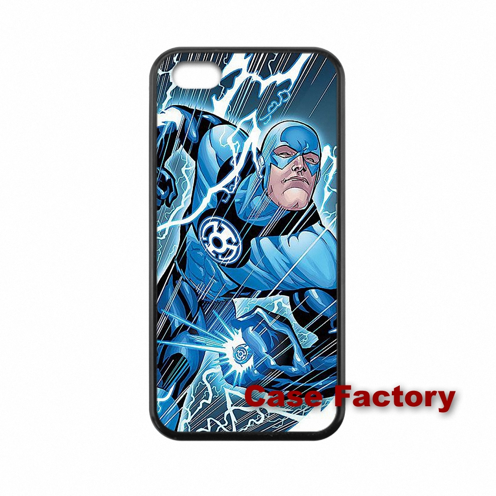 Cases Skin The Flash DC Comics For BlackBerry 8520 9700 9900 Z10 Q10 Sony Z1 Z2 Z3 Compact Samsung S4 S5 S6 Active Win S Duos2(China (Mainland))