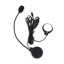 heißer verkauf gegensprechanlage motorrad helm multi gegensprechanlage headset für mp3 handy(China (Mainland))