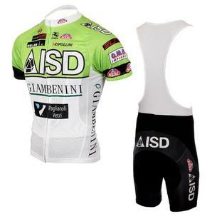 2014 ISD bicycle sports clothing, summer Bike Riding Shirts,outdoor short Sleeve Cycling jersey, ciclismo(China (Mainland))