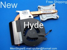 wholesale amd heatsink