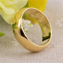 freeshiping strong magnetic ring magic tricks hot sale pk ring  The magic show ring with strong magnetic ring(China (Mainland))