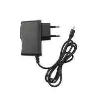 New Arrival Raspberry pi 3 Power Adapter high quality 5V 2 5A power Charger with Micro