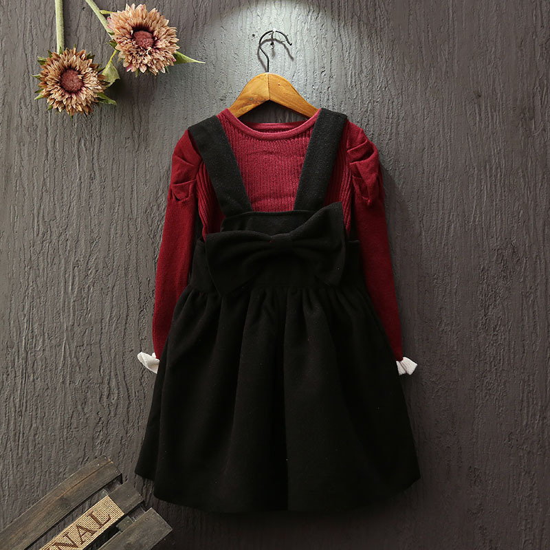 High Quality Black Toddler Dress-Buy Cheap Black Toddler Dress ...