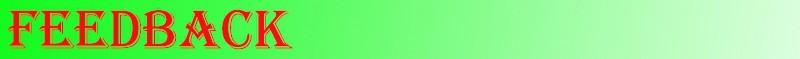 """Купить Eyourlife 20 """"Светодиодные Бар Barra Светодиодные Панели Тонкий 105 Вт Offroad 22 Inch IP68 Работа Led Light Bar 4x4 ВНЕДОРОЖНИК Грузовик Тонкий Светодиодные панели"""