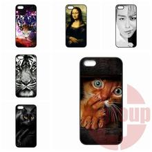 eye case funny cool Moto X1 X2 G1 G2 E1 Razr D1 D3 BlackBerry 8520 9700 9900 Z10 Q10 Capa - Phone Cases For You Store store