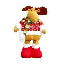 Navidad Renos  Compra lotes baratos de Navidad Renos de China