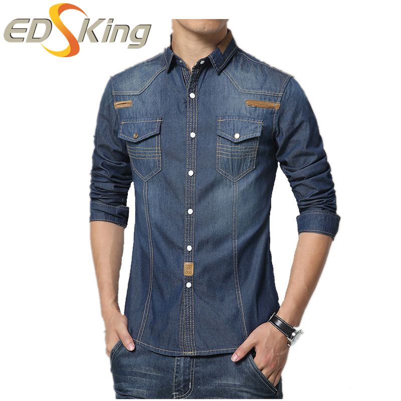 buy wholesale factory connection clothing from