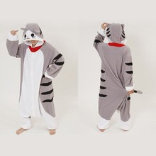 Onesie Promotion Shop for