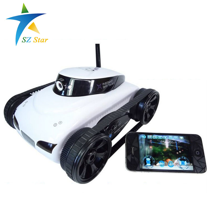 how to make remote control helicopter with camera in home