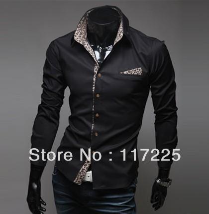 Find great deals on eBay for mens designer shirts. Shop with confidence.
