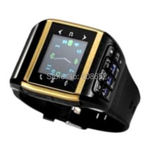 Most Mao Q8 – Numeric keys – watch – a stylish smart  phone-Free shipping