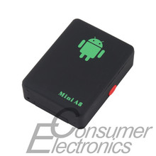 wholesale gprs tracker