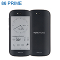 Original Yota Yotaphone 2 YD206 YD201 Dual Screen 4G Mobile Phone Qualcomm Snapdragon 800 5 0