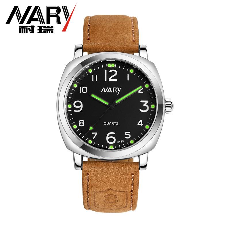 New digital Dial Analog watches men watch waterproof Clock Noctilucent Wristwatch quartz watch relojes hombre relogio masculino<br><br>Aliexpress