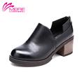 MeiRie S 2016Autumn New Arrival Ladies shoes Office Ladies shoes High Heels shoes Fashion shoes Women